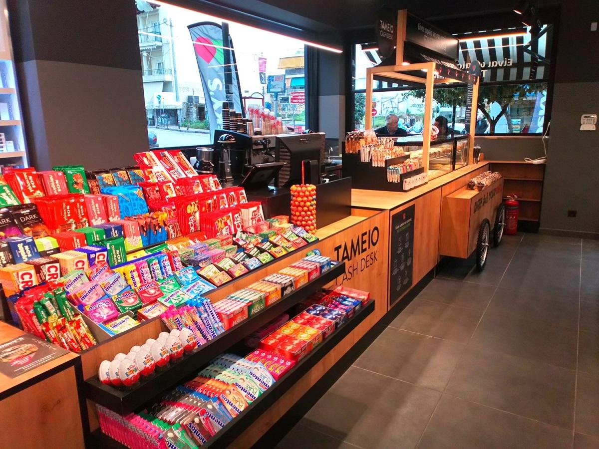 kioskys-convenience-store-vironas2