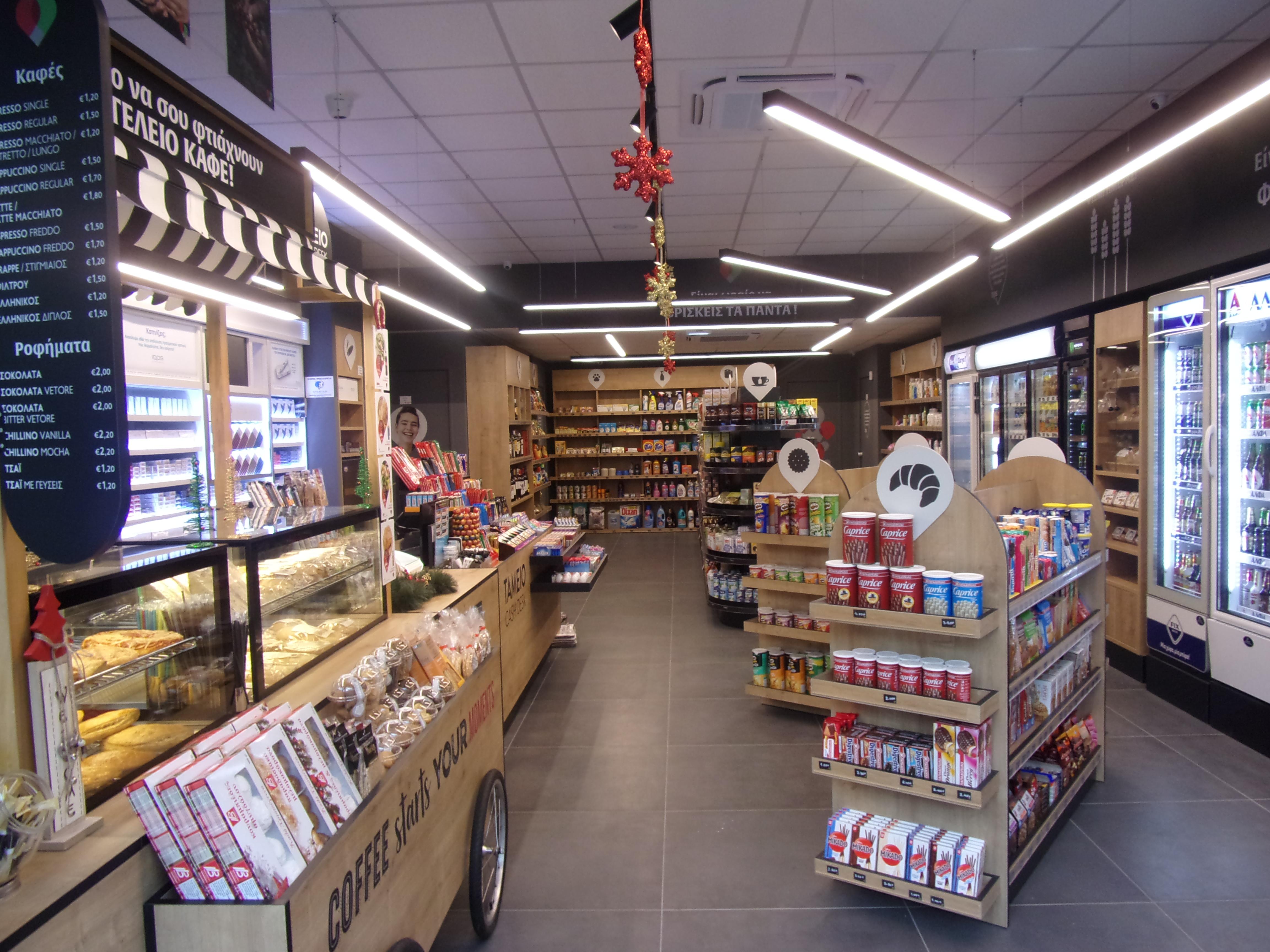 kioskys-convenience-store-katastima