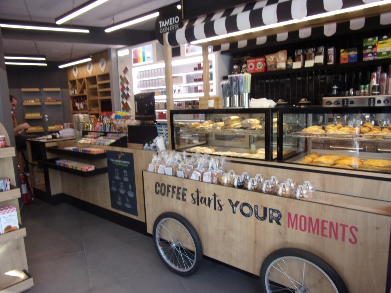 kioskys-convenience-store