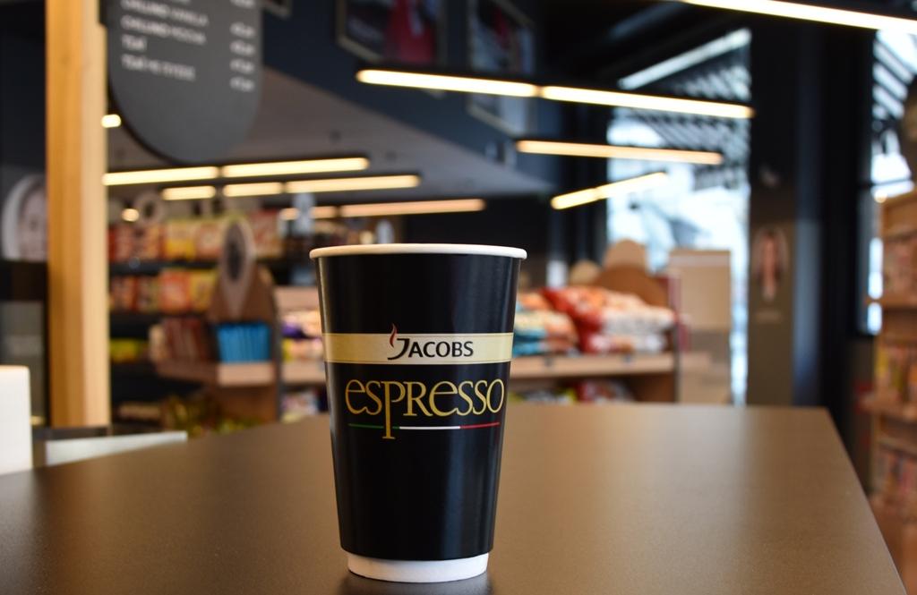 Kioskys-peristeri-kafes-me-fonto-katastima