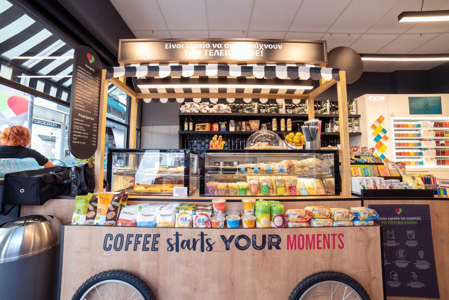 kioskys-convenience-store-peiraias-franchise1