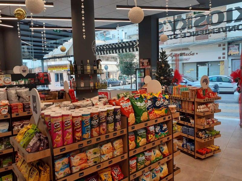 kioskys-convenience-store-franchise-lamia4